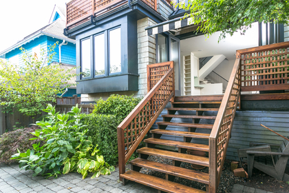 20170922-1j6a5087 at 3233 W 3rd, Kitsilano, Vancouver West