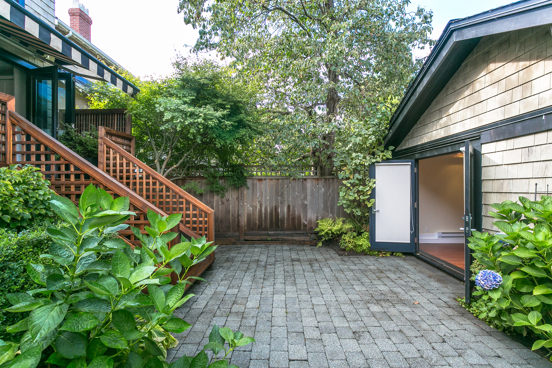 20170922-1j6a5092 at 3233 W 3rd, Kitsilano, Vancouver West