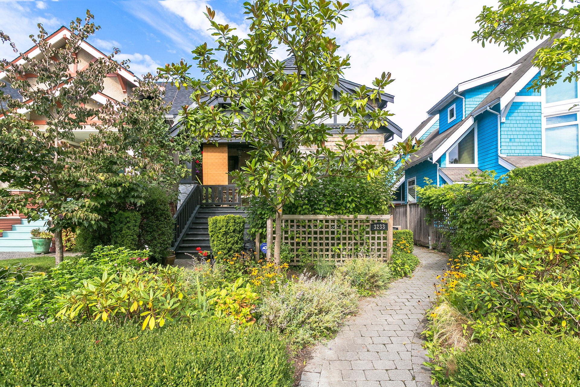 20170922-1j6a5094 at 3233 W 3rd, Kitsilano, Vancouver West
