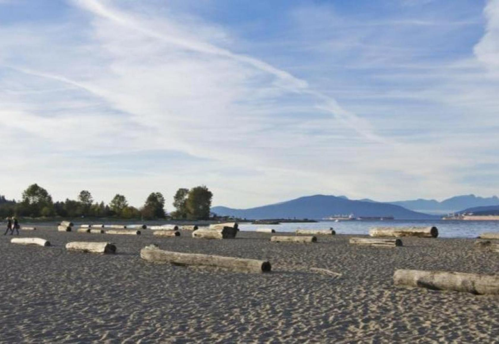 West Point Grey (Vancouver Westside)