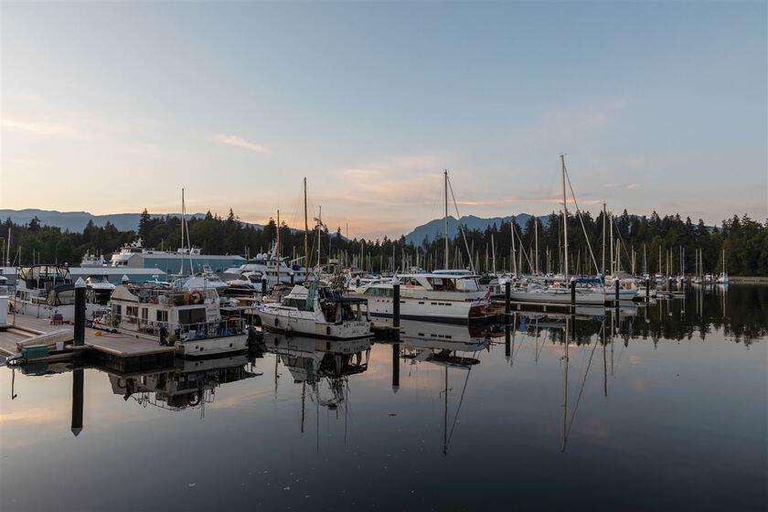 1790-bayshore-drive-coal-harbour-vancouver-west-04 at 804 - 1790 Bayshore Drive, Coal Harbour, Vancouver West