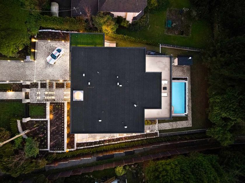 1040-wildwood-lane-british-properties-west-vancouver-04 at 1040 Wildwood Lane, British Properties, West Vancouver