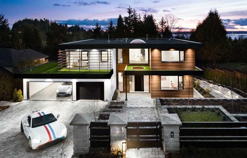 1040-wildwood-lane-british-properties-west-vancouver-05 at 1040 Wildwood Lane, British Properties, West Vancouver