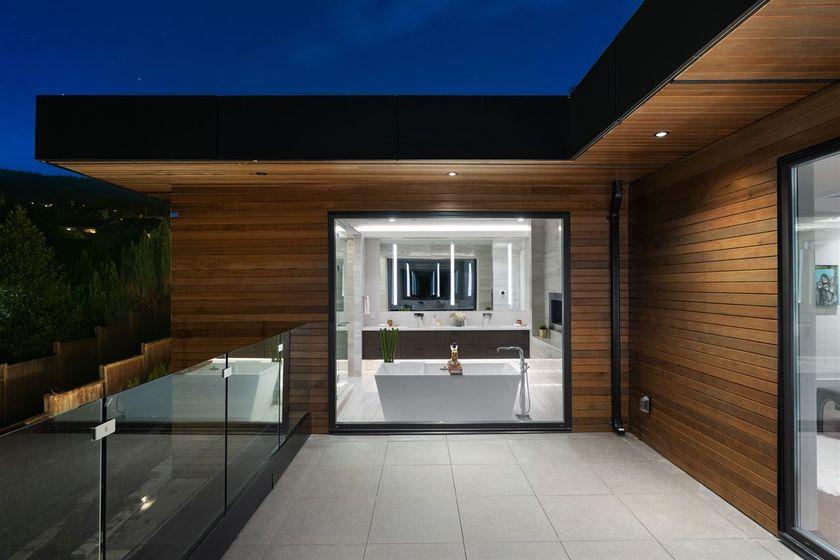 1040-wildwood-lane-british-properties-west-vancouver-16 at 1040 Wildwood Lane, British Properties, West Vancouver