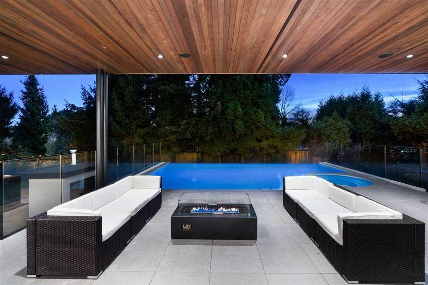 1040-wildwood-lane-british-properties-west-vancouver-28 at 1040 Wildwood Lane, British Properties, West Vancouver