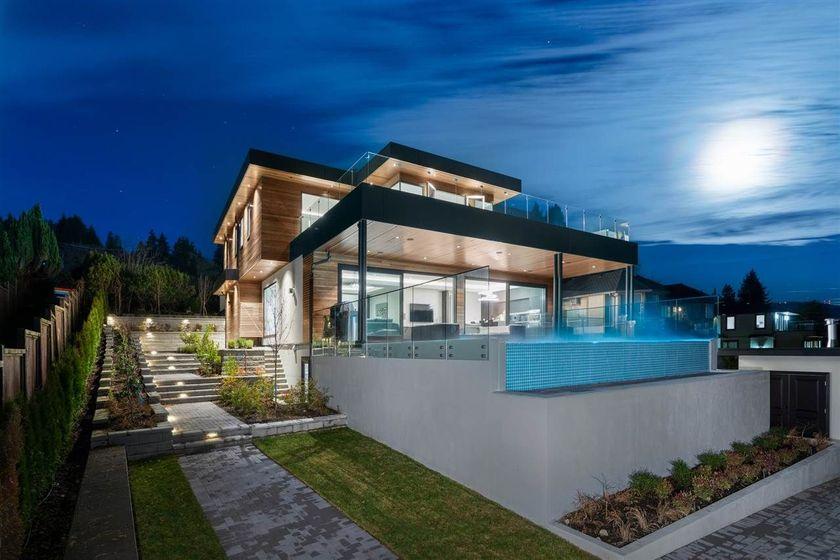 1040-wildwood-lane-british-properties-west-vancouver-29 at 1040 Wildwood Lane, British Properties, West Vancouver
