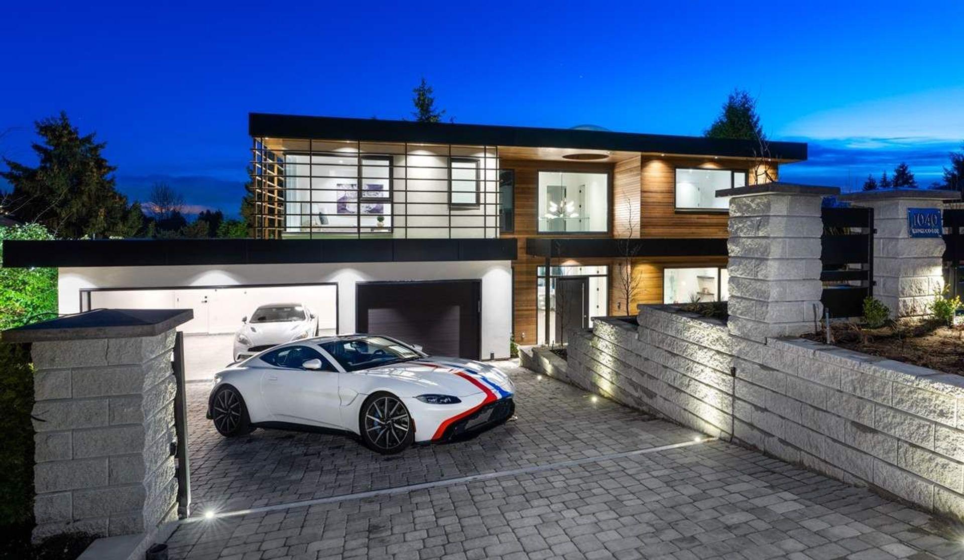 1040-wildwood-lane-british-properties-west-vancouver-06 at 1040 Wildwood Lane, British Properties, West Vancouver