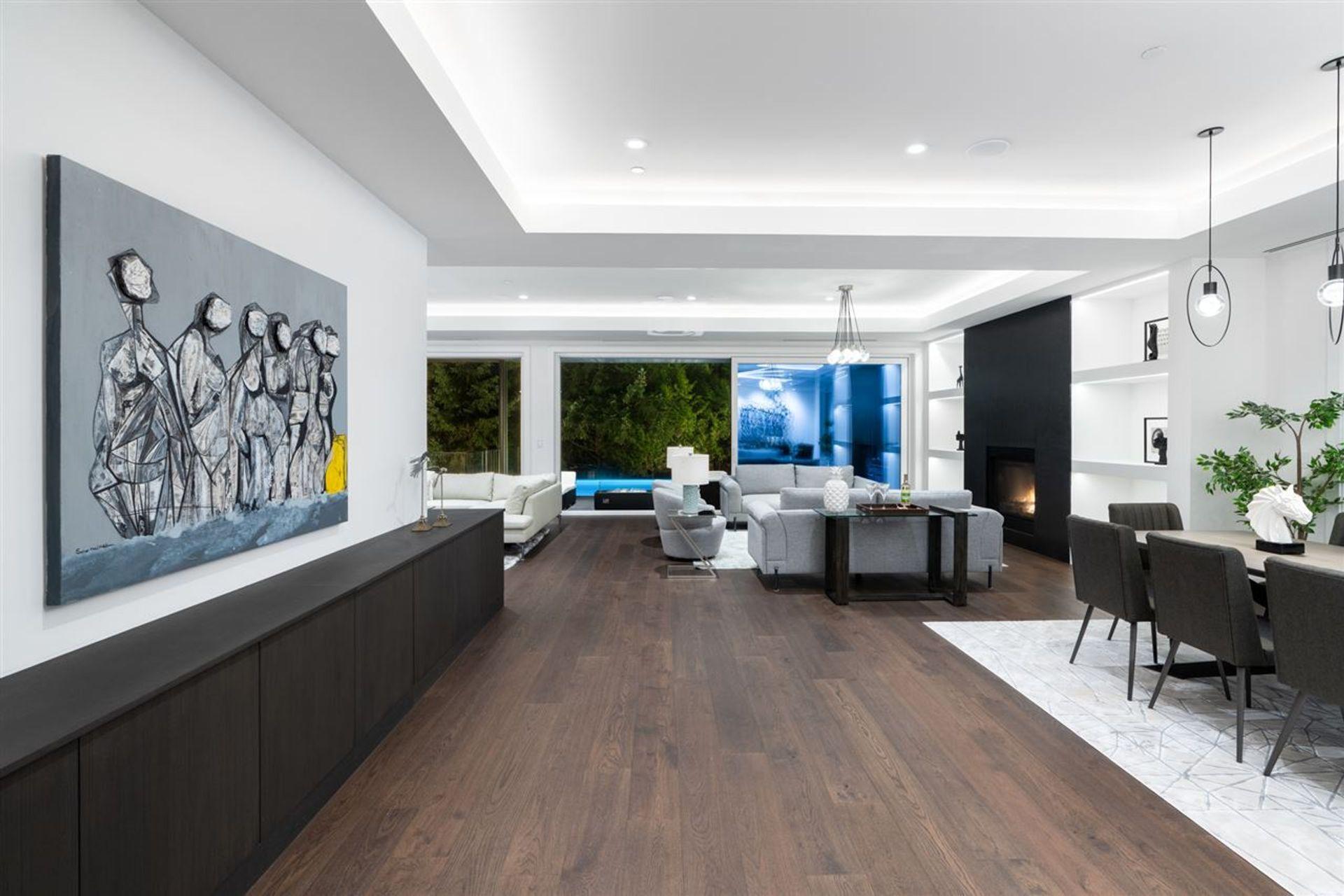 1040-wildwood-lane-british-properties-west-vancouver-08 at 1040 Wildwood Lane, British Properties, West Vancouver