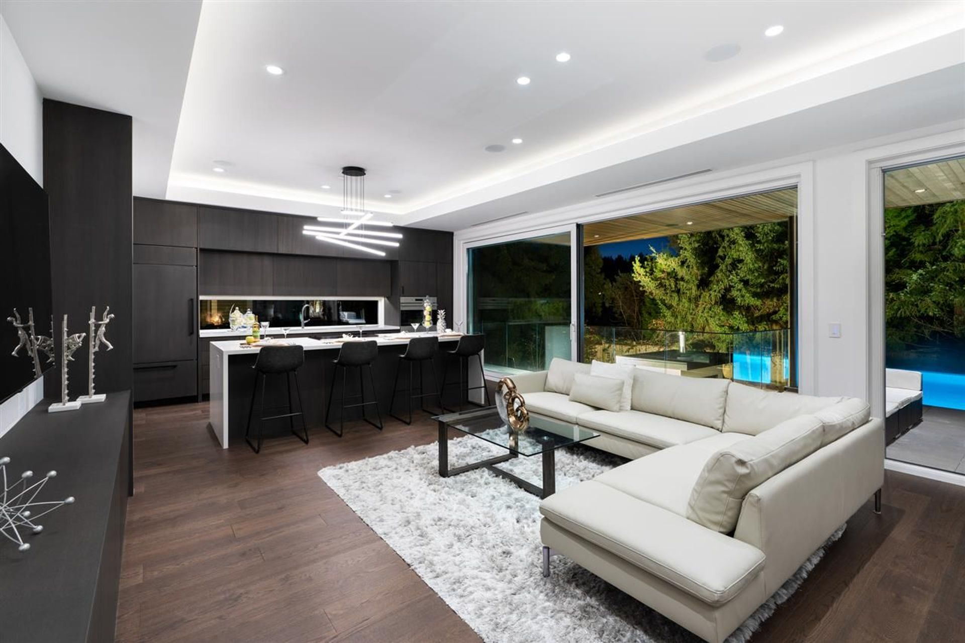 1040-wildwood-lane-british-properties-west-vancouver-12 at 1040 Wildwood Lane, British Properties, West Vancouver
