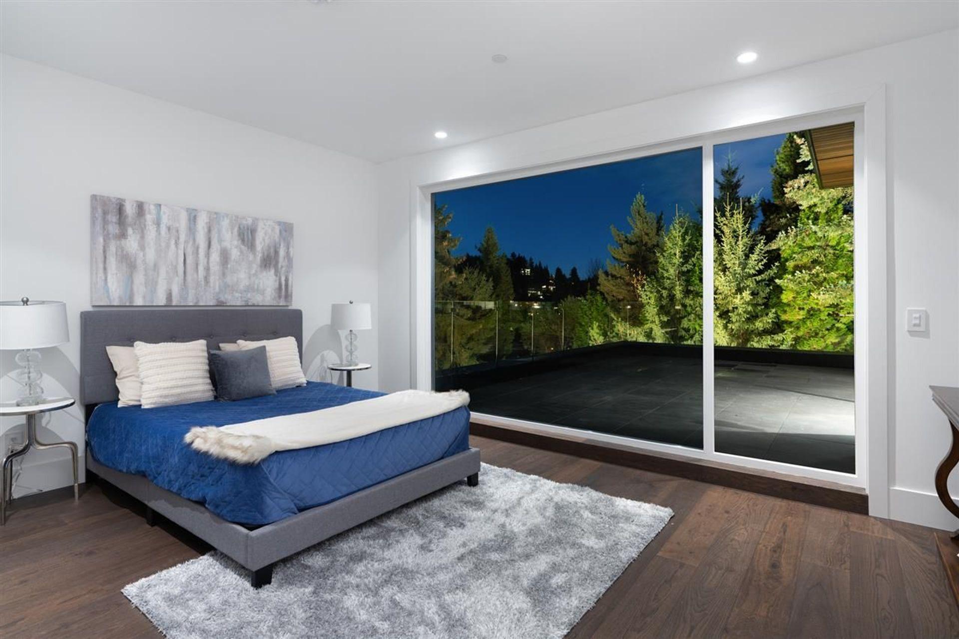 1040-wildwood-lane-british-properties-west-vancouver-14 at 1040 Wildwood Lane, British Properties, West Vancouver