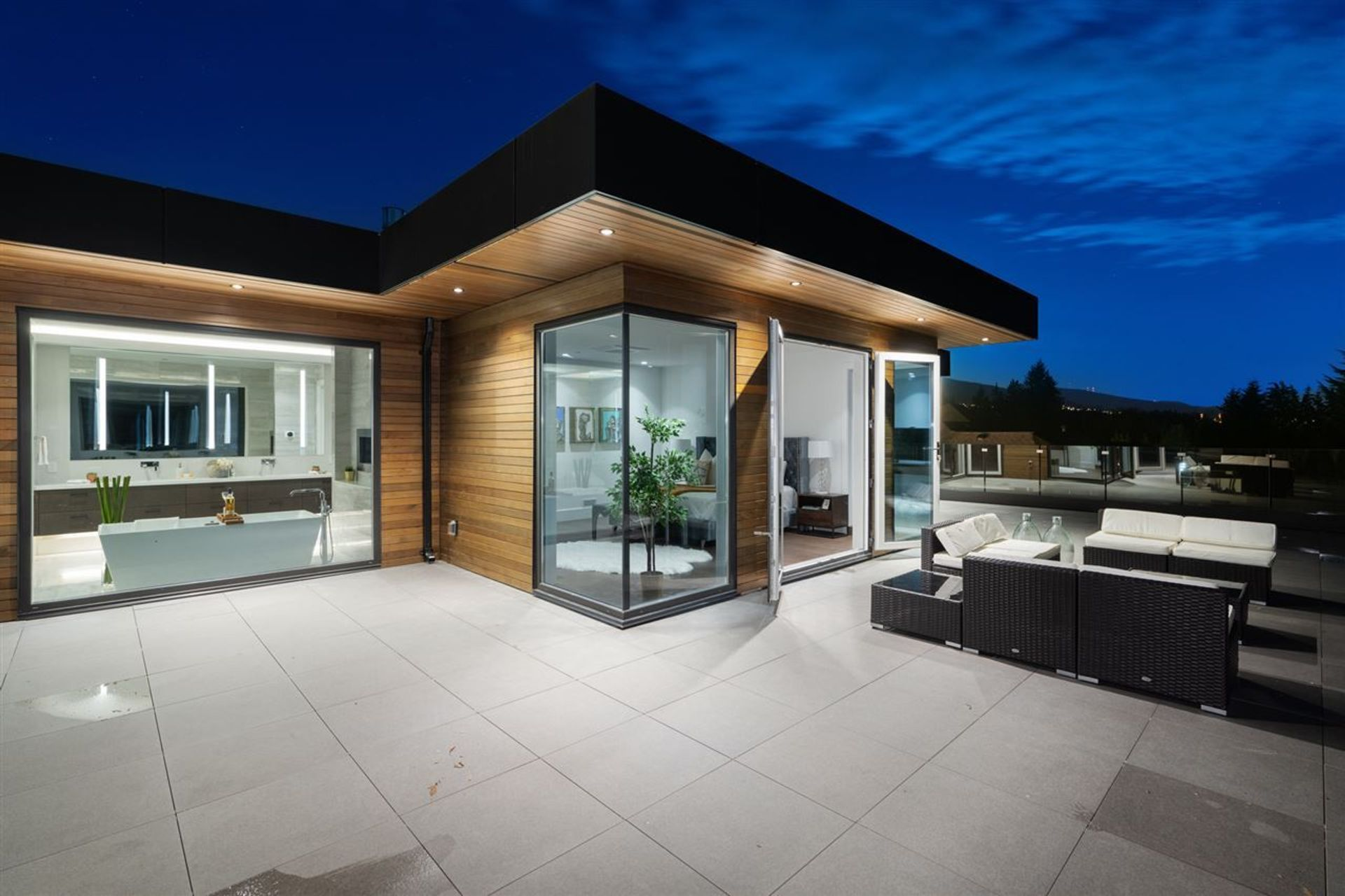 1040-wildwood-lane-british-properties-west-vancouver-15 at 1040 Wildwood Lane, British Properties, West Vancouver