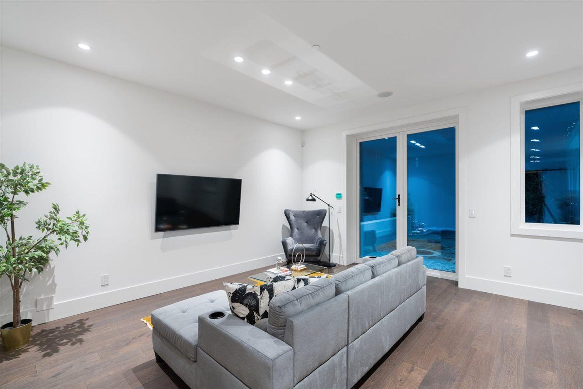 1040-wildwood-lane-british-properties-west-vancouver-24 at 1040 Wildwood Lane, British Properties, West Vancouver