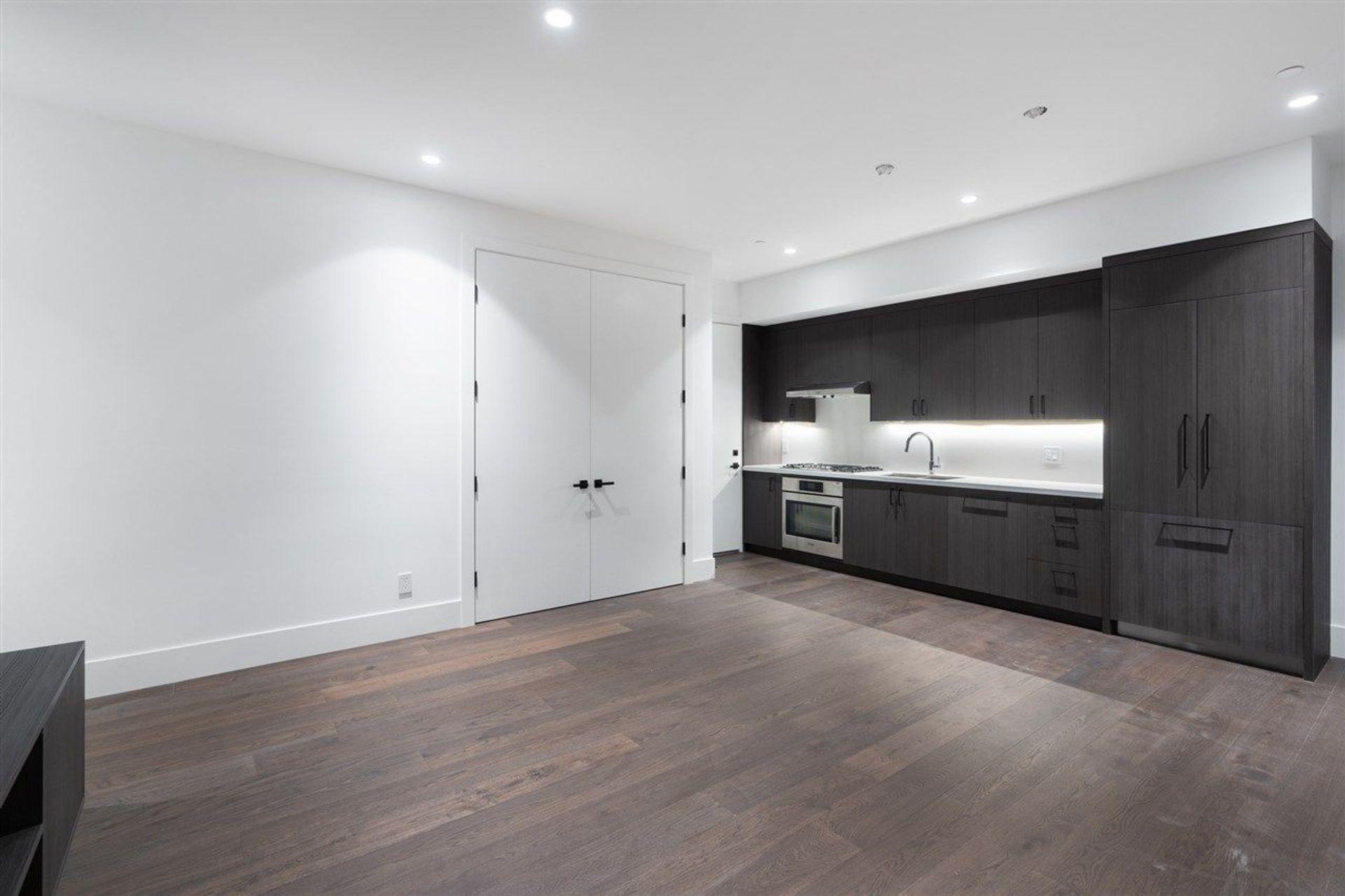1040-wildwood-lane-british-properties-west-vancouver-25 at 1040 Wildwood Lane, British Properties, West Vancouver