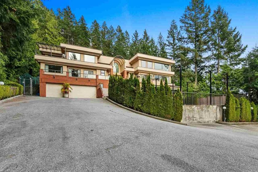 4556-woodgreen-drive-cypress-park-estates-west-vancouver-01 at 4556 Woodgreen Drive, Cypress Park Estates, West Vancouver