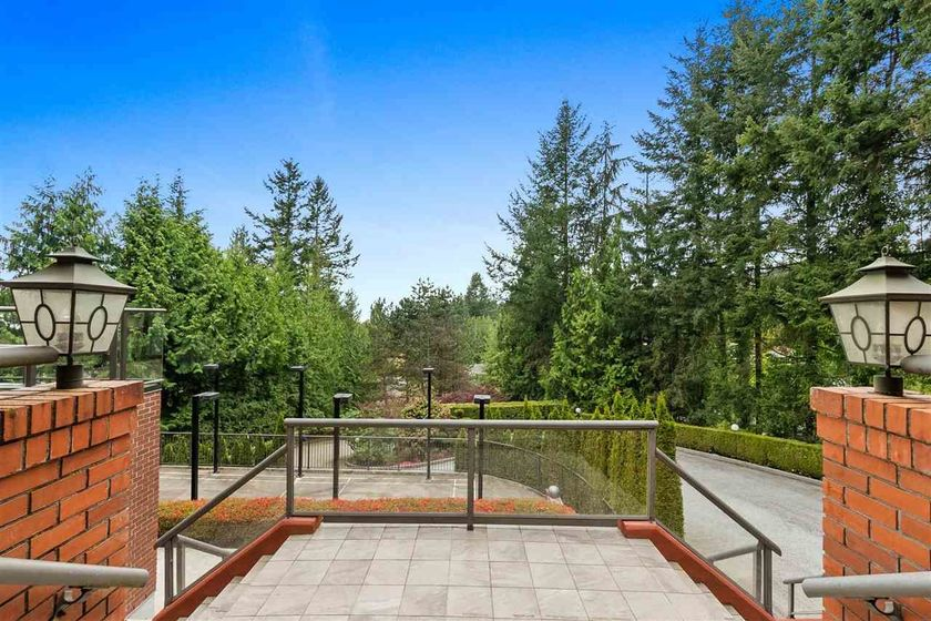 4556-woodgreen-drive-cypress-park-estates-west-vancouver-02 at 4556 Woodgreen Drive, Cypress Park Estates, West Vancouver
