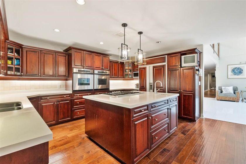 4556-woodgreen-drive-cypress-park-estates-west-vancouver-08 at 4556 Woodgreen Drive, Cypress Park Estates, West Vancouver