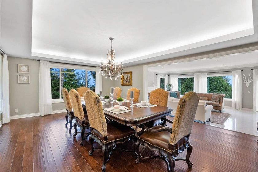 4556-woodgreen-drive-cypress-park-estates-west-vancouver-10 at 4556 Woodgreen Drive, Cypress Park Estates, West Vancouver
