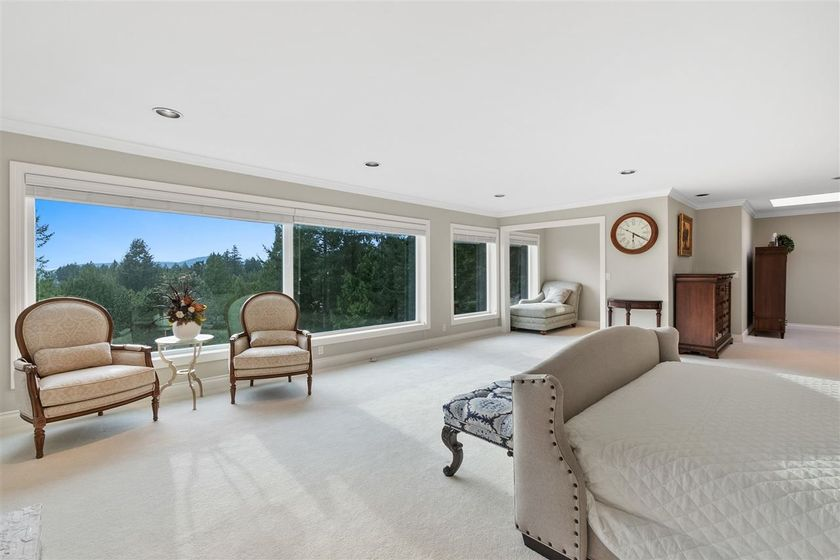 4556-woodgreen-drive-cypress-park-estates-west-vancouver-16 at 4556 Woodgreen Drive, Cypress Park Estates, West Vancouver
