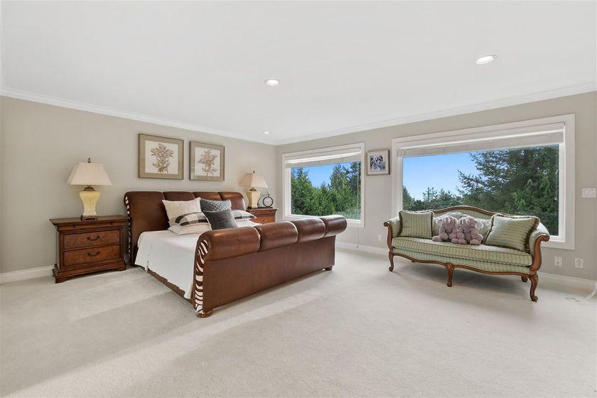 4556-woodgreen-drive-cypress-park-estates-west-vancouver-19 at 4556 Woodgreen Drive, Cypress Park Estates, West Vancouver