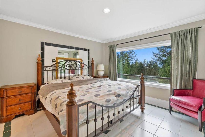 4556-woodgreen-drive-cypress-park-estates-west-vancouver-22 at 4556 Woodgreen Drive, Cypress Park Estates, West Vancouver