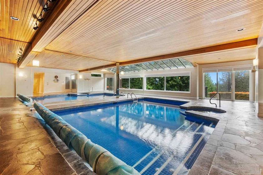 4556-woodgreen-drive-cypress-park-estates-west-vancouver-24 at 4556 Woodgreen Drive, Cypress Park Estates, West Vancouver