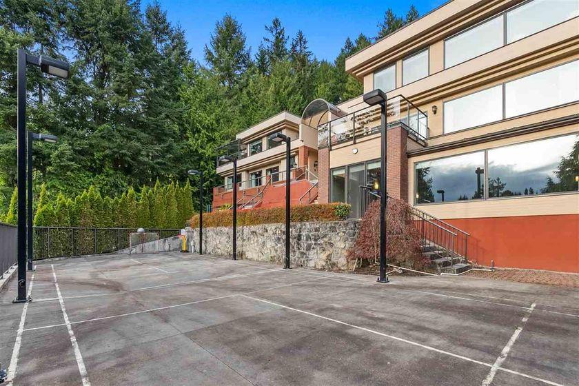 4556-woodgreen-drive-cypress-park-estates-west-vancouver-25 at 4556 Woodgreen Drive, Cypress Park Estates, West Vancouver