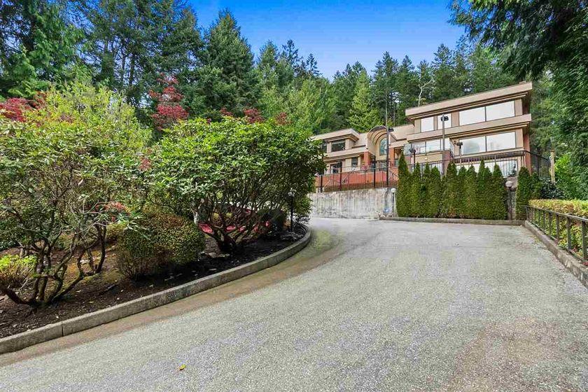 4556-woodgreen-drive-cypress-park-estates-west-vancouver-26 at 4556 Woodgreen Drive, Cypress Park Estates, West Vancouver