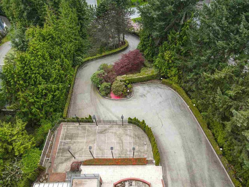 4556-woodgreen-drive-cypress-park-estates-west-vancouver-29 at 4556 Woodgreen Drive, Cypress Park Estates, West Vancouver