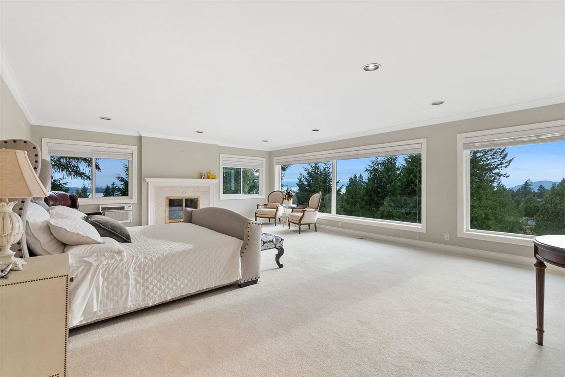 4556-woodgreen-drive-cypress-park-estates-west-vancouver-15 at 4556 Woodgreen Drive, Cypress Park Estates, West Vancouver