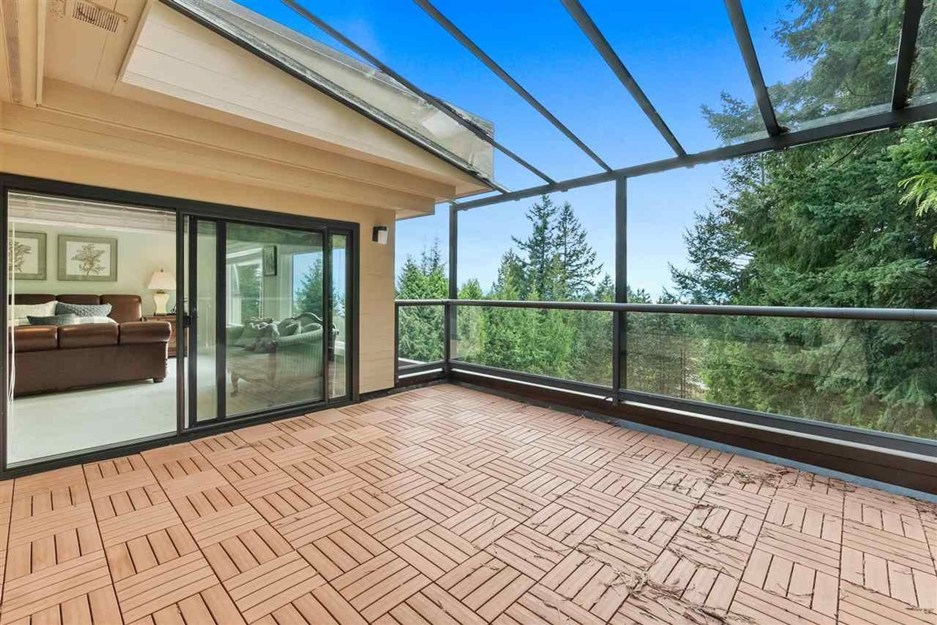 4556-woodgreen-drive-cypress-park-estates-west-vancouver-21 at 4556 Woodgreen Drive, Cypress Park Estates, West Vancouver