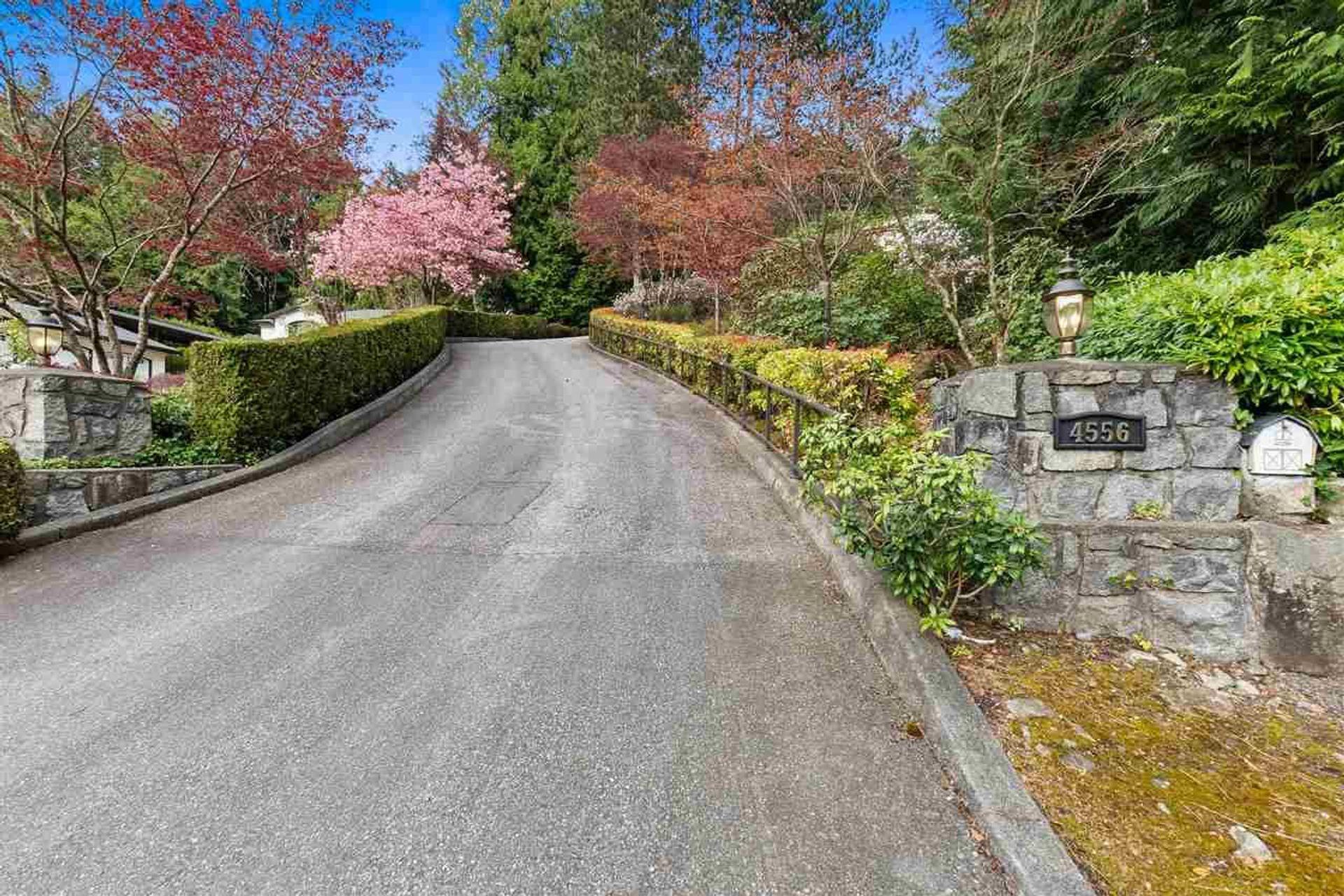 4556-woodgreen-drive-cypress-park-estates-west-vancouver-28 at 4556 Woodgreen Drive, Cypress Park Estates, West Vancouver