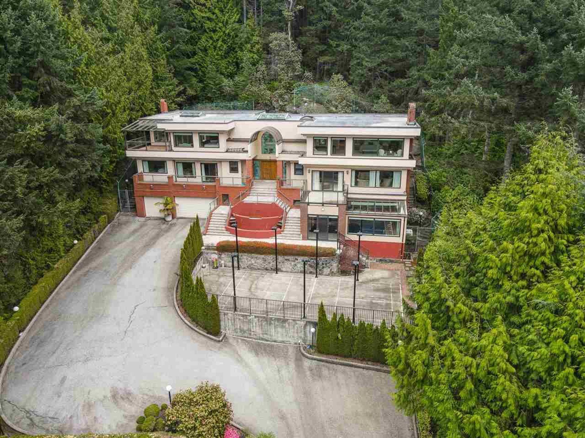 4556-woodgreen-drive-cypress-park-estates-west-vancouver-30 at 4556 Woodgreen Drive, Cypress Park Estates, West Vancouver