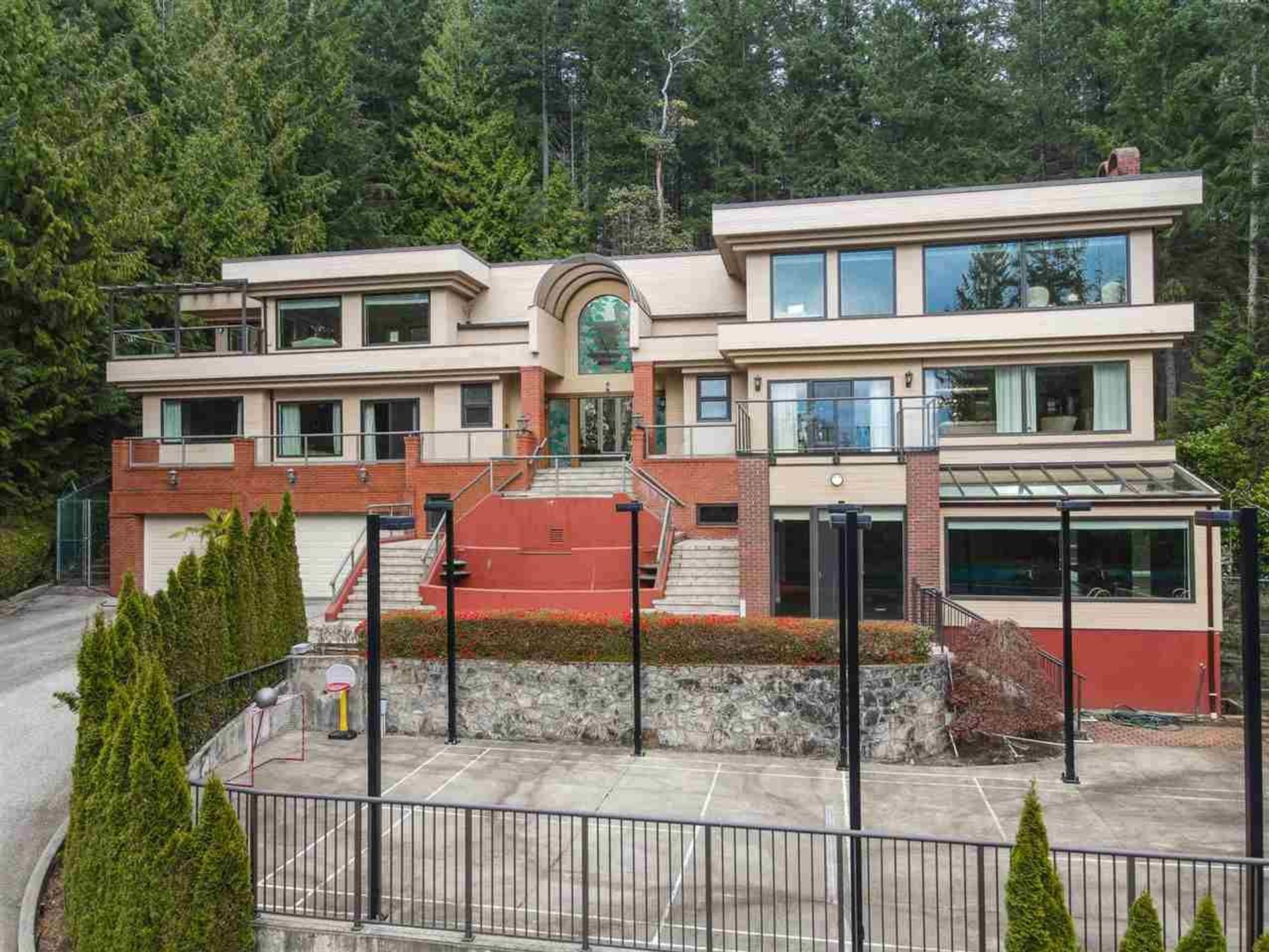 4556-woodgreen-drive-cypress-park-estates-west-vancouver-31 at 4556 Woodgreen Drive, Cypress Park Estates, West Vancouver