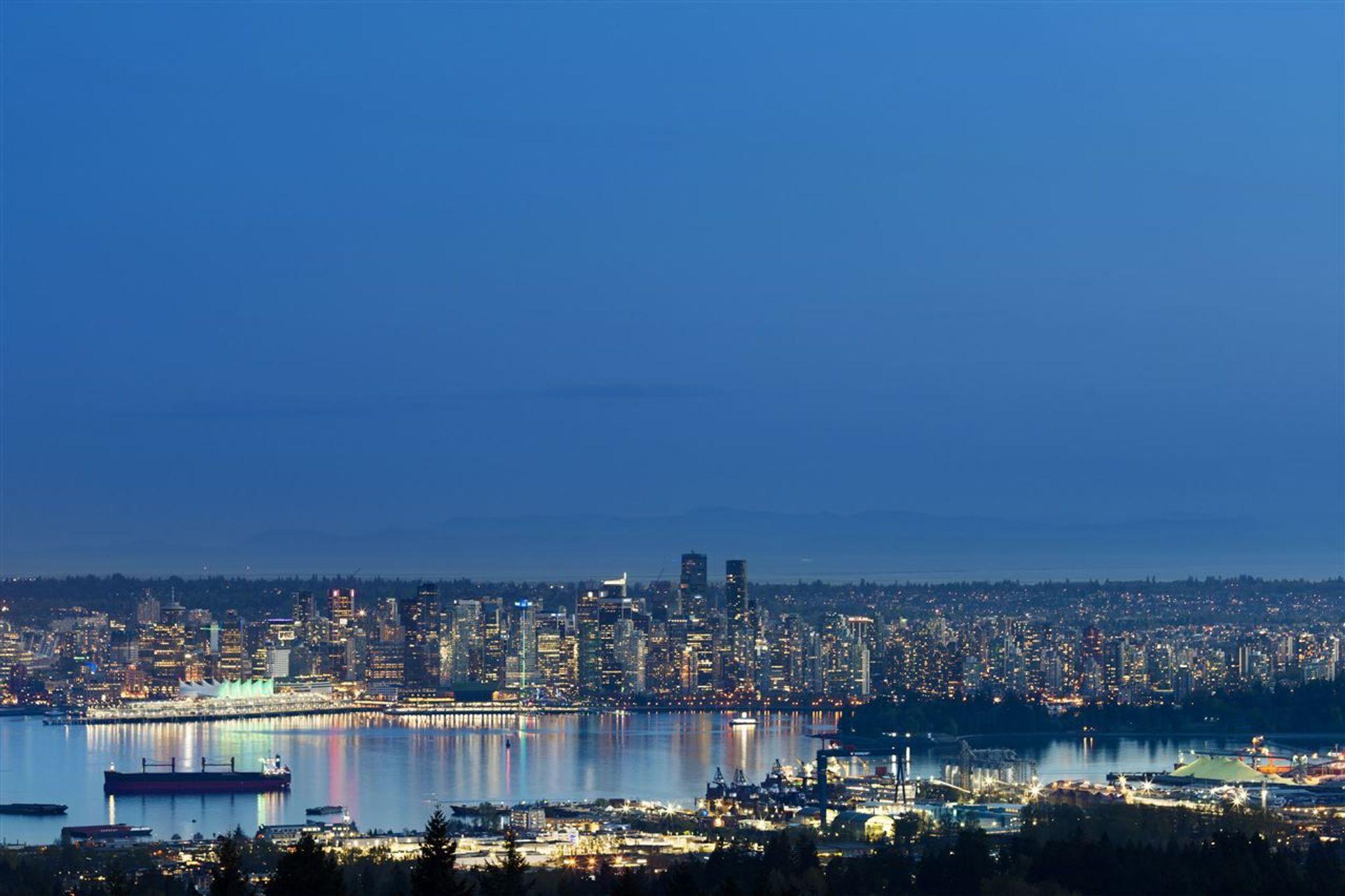 212-newdale-court-upper-delbrook-north-vancouver-03 at 212 Newdale Court, Upper Delbrook, North Vancouver