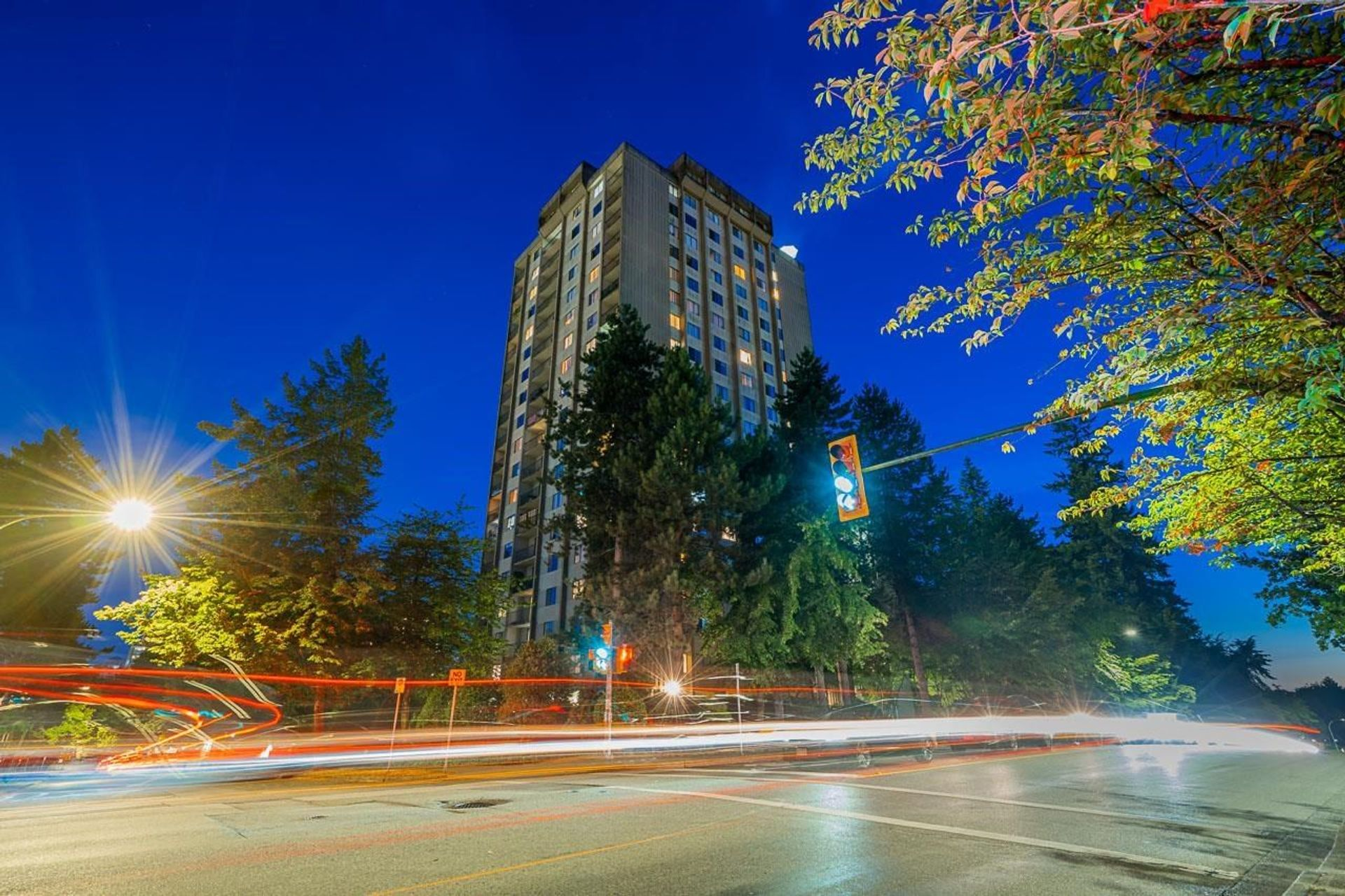 9595-erickson-drive-sullivan-heights-burnaby-north-18 at 1106 - 9595 Erickson Drive, Sullivan Heights, Burnaby North