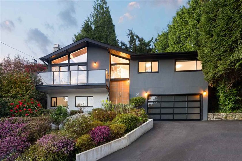 212-newdale-court-upper-delbrook-north-vancouver-02 at 212 Newdale Court, Upper Delbrook, North Vancouver