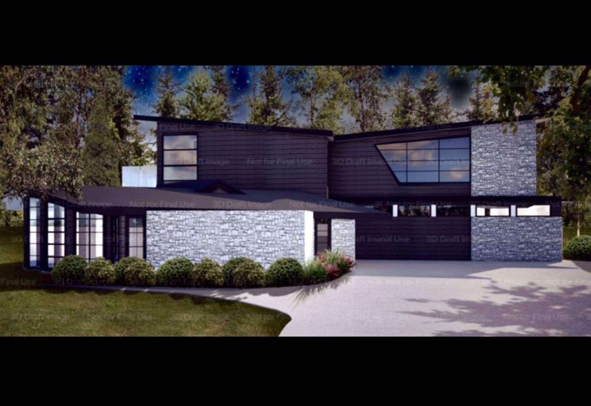 1160-ridgewood-drive-edgemont-north-vancouver-01 at 1160 Ridgewood Drive, Edgemont, North Vancouver