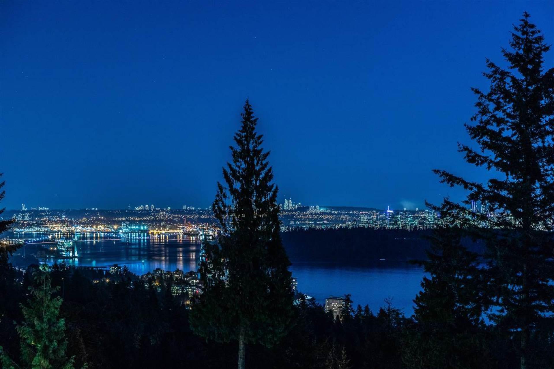 3105-deer-ridge-drive-deer-ridge-wv-west-vancouver-14 at 701 - 3105 Deer Ridge Drive, Deer Ridge WV, West Vancouver