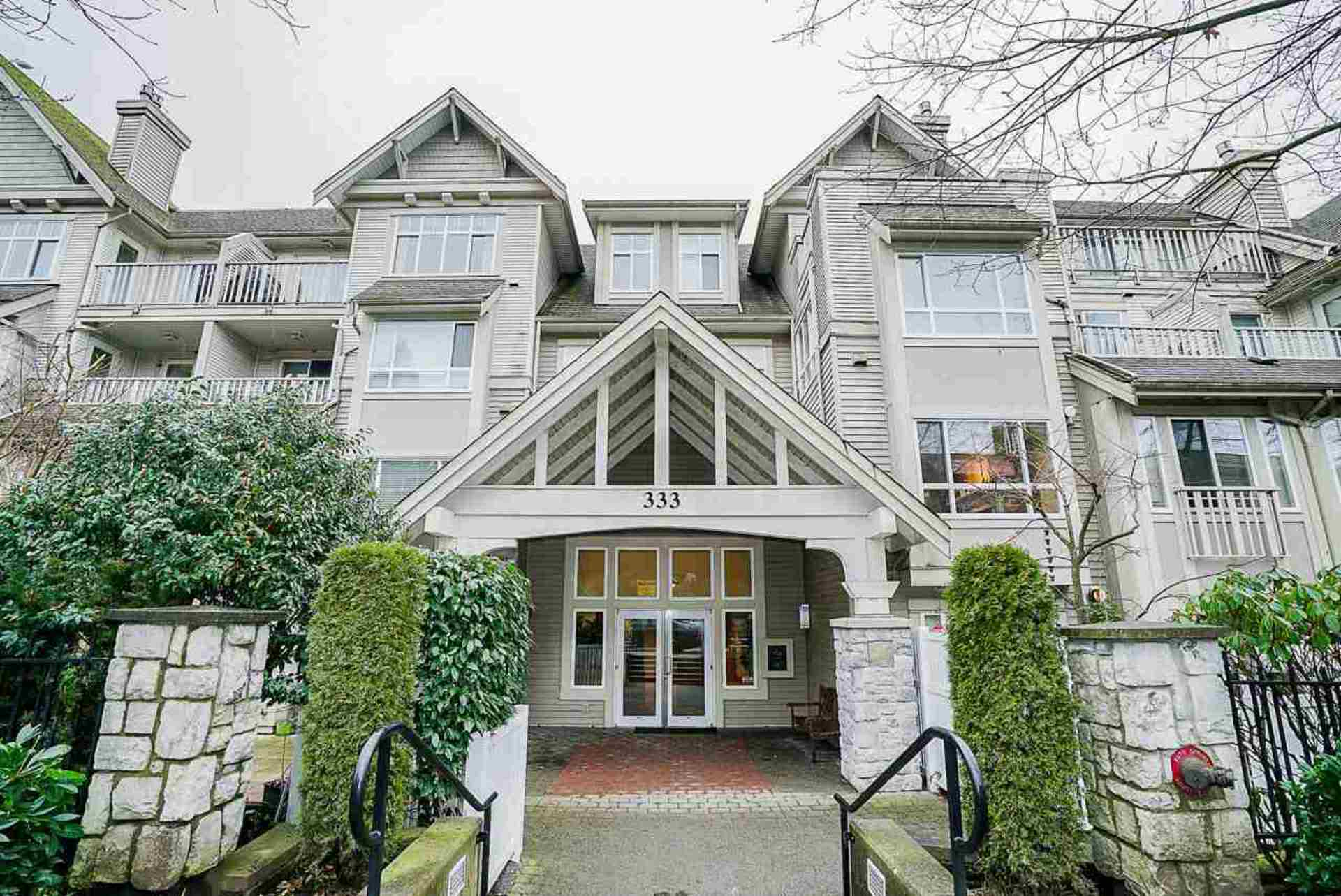 333-e-1st-street-lower-lonsdale-north-vancouver-16 at 401 - 333 E 1st Street, Lower Lonsdale, North Vancouver