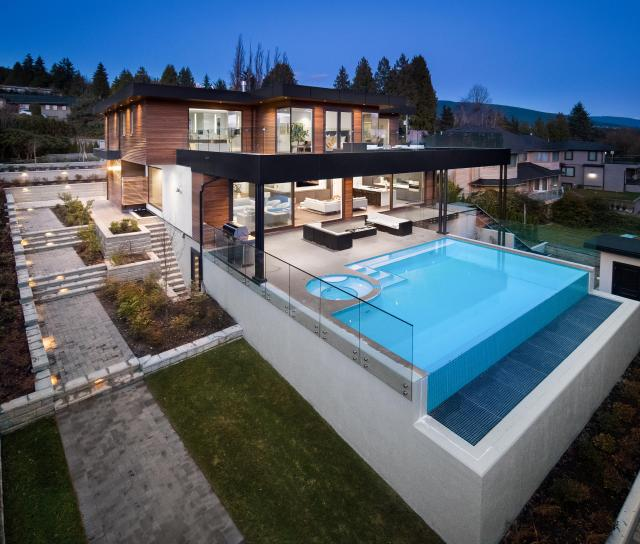 1040 Wildwood Lane, British Properties, West Vancouver 2