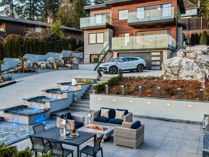 3811-southridge-avenue-west-vancouver-drone-4-1 at 3811 Southridge Avenue, Bayridge, West Vancouver