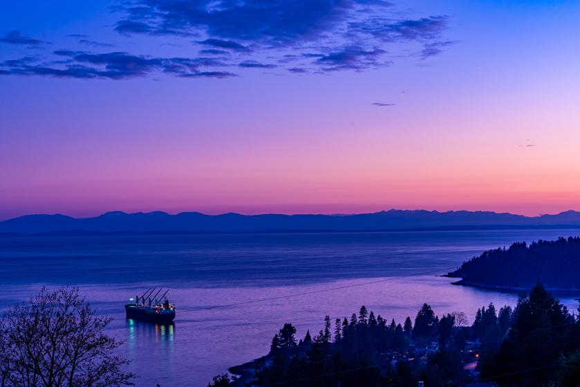 3811-southridge-avenue-west-vancouver-views-1 at 3811 Southridge Avenue, Bayridge, West Vancouver