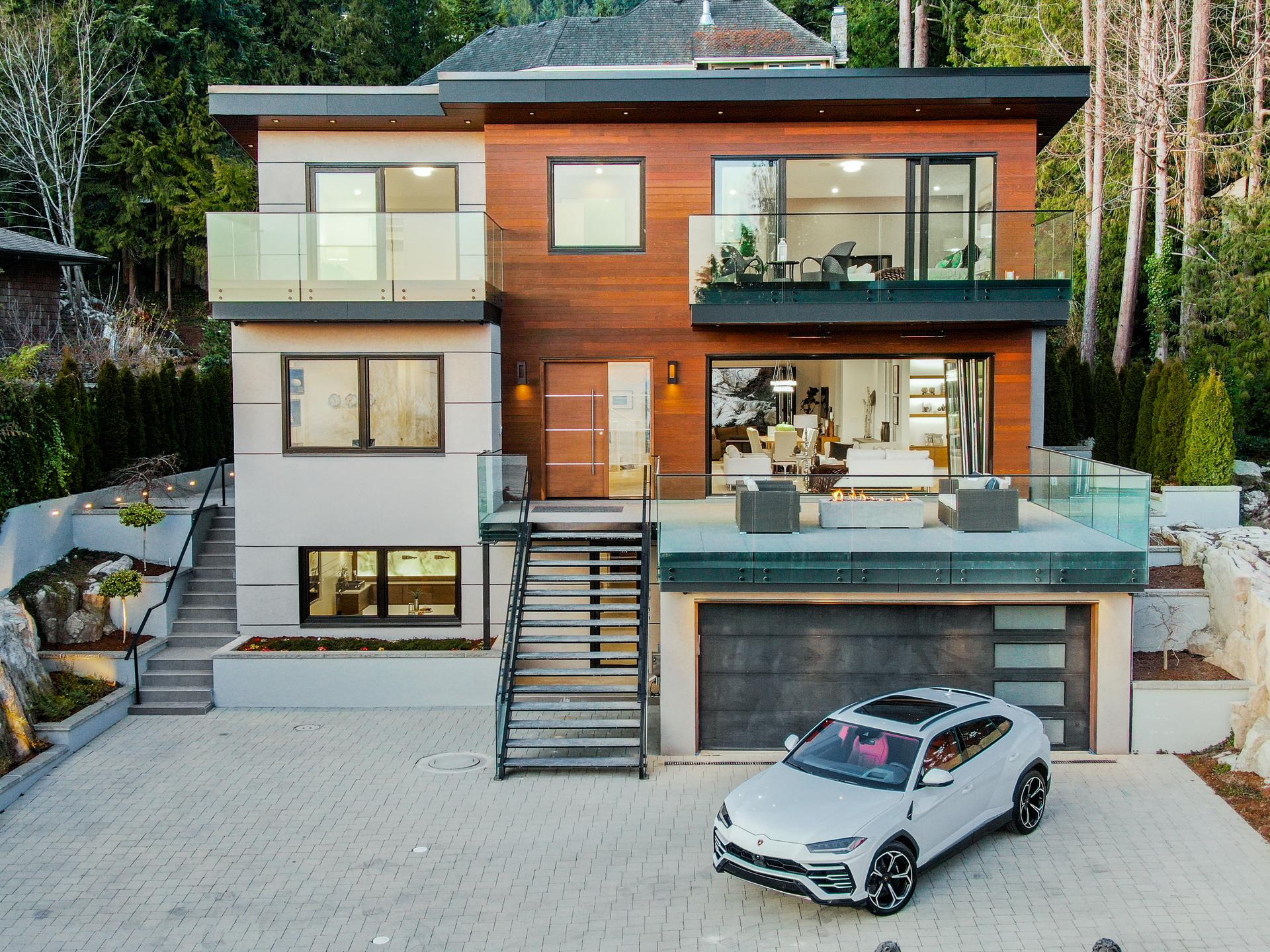 3811-southridge-avenue-west-vancouver-drone-2-1 at 3811 Southridge Avenue, Bayridge, West Vancouver