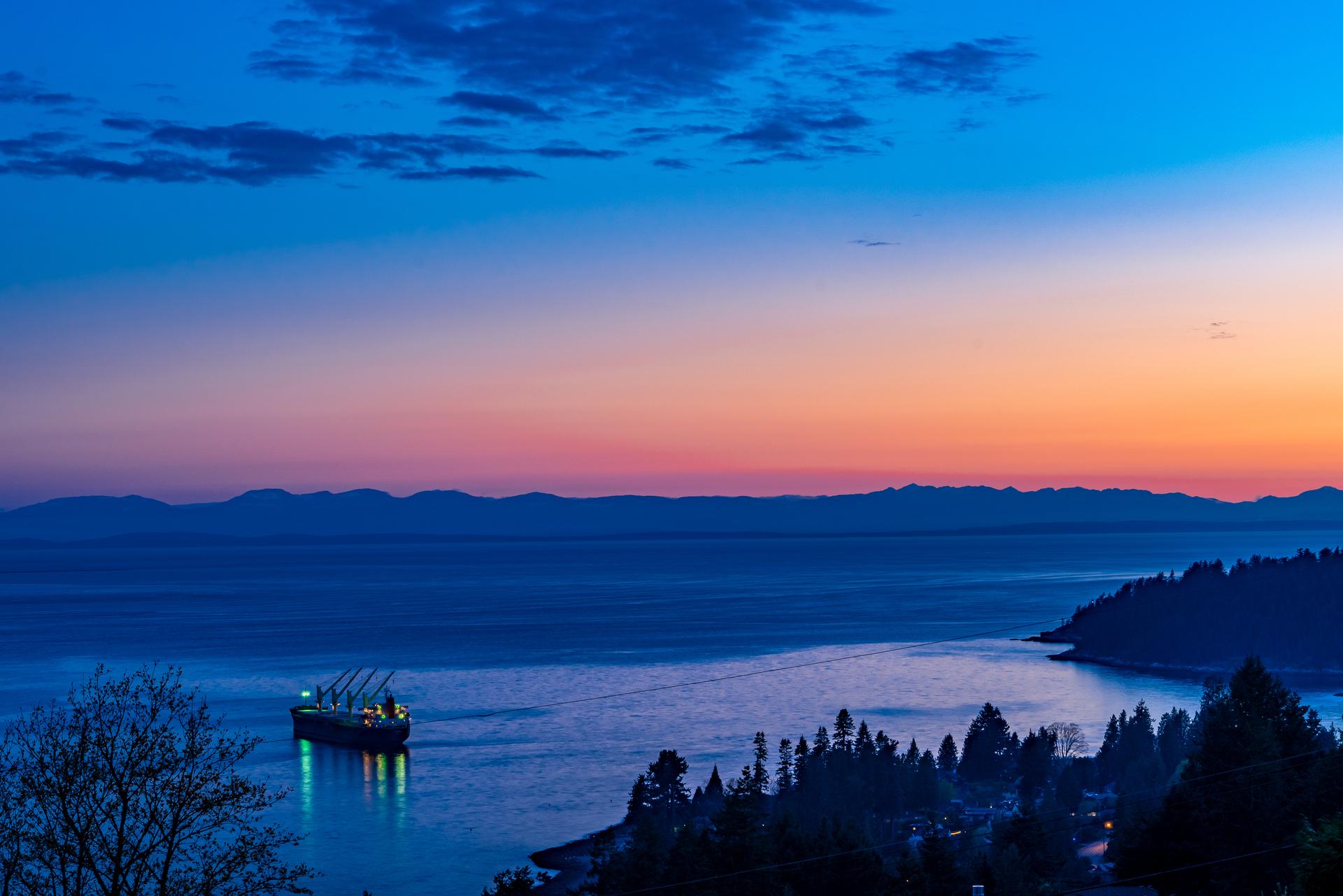 3811-southridge-avenue-west-vancouver-views-3 at 3811 Southridge Avenue, Bayridge, West Vancouver