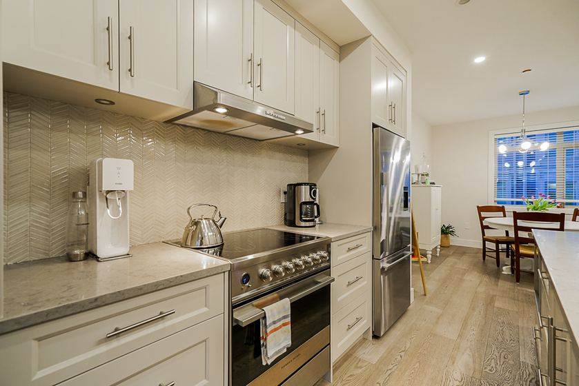 unit-11-115-west-queens-road-north-vancouver-13 at 11 - 115 W Queens Road, Upper Lonsdale, North Vancouver