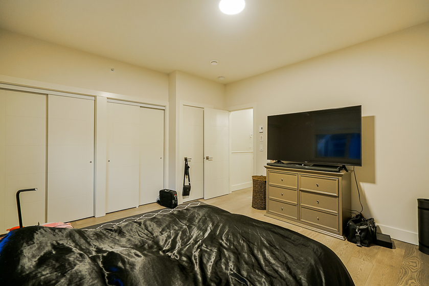 unit-11-115-west-queens-road-north-vancouver-26 at 11 - 115 W Queens Road, Upper Lonsdale, North Vancouver