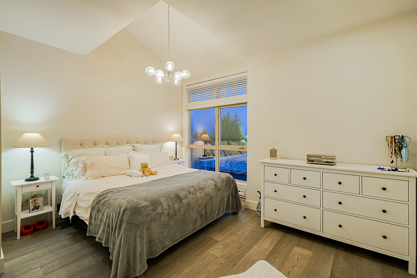 unit-11-115-west-queens-road-north-vancouver-27 at 11 - 115 W Queens Road, Upper Lonsdale, North Vancouver
