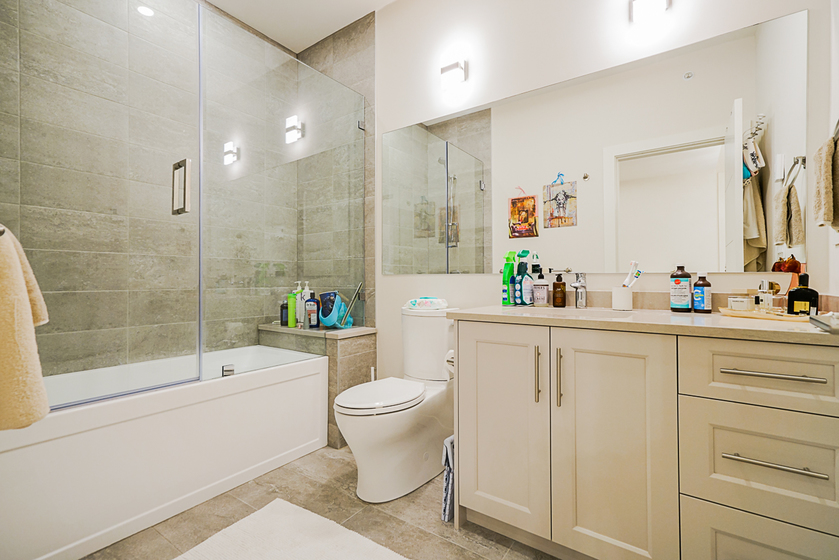 unit-11-115-west-queens-road-north-vancouver-29 at 11 - 115 W Queens Road, Upper Lonsdale, North Vancouver