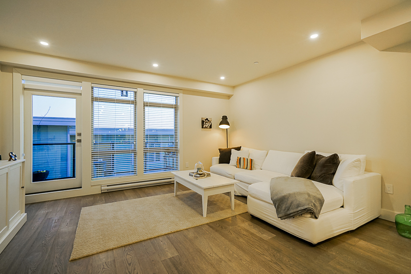 unit-11-115-west-queens-road-north-vancouver-6 at 11 - 115 W Queens Road, Upper Lonsdale, North Vancouver