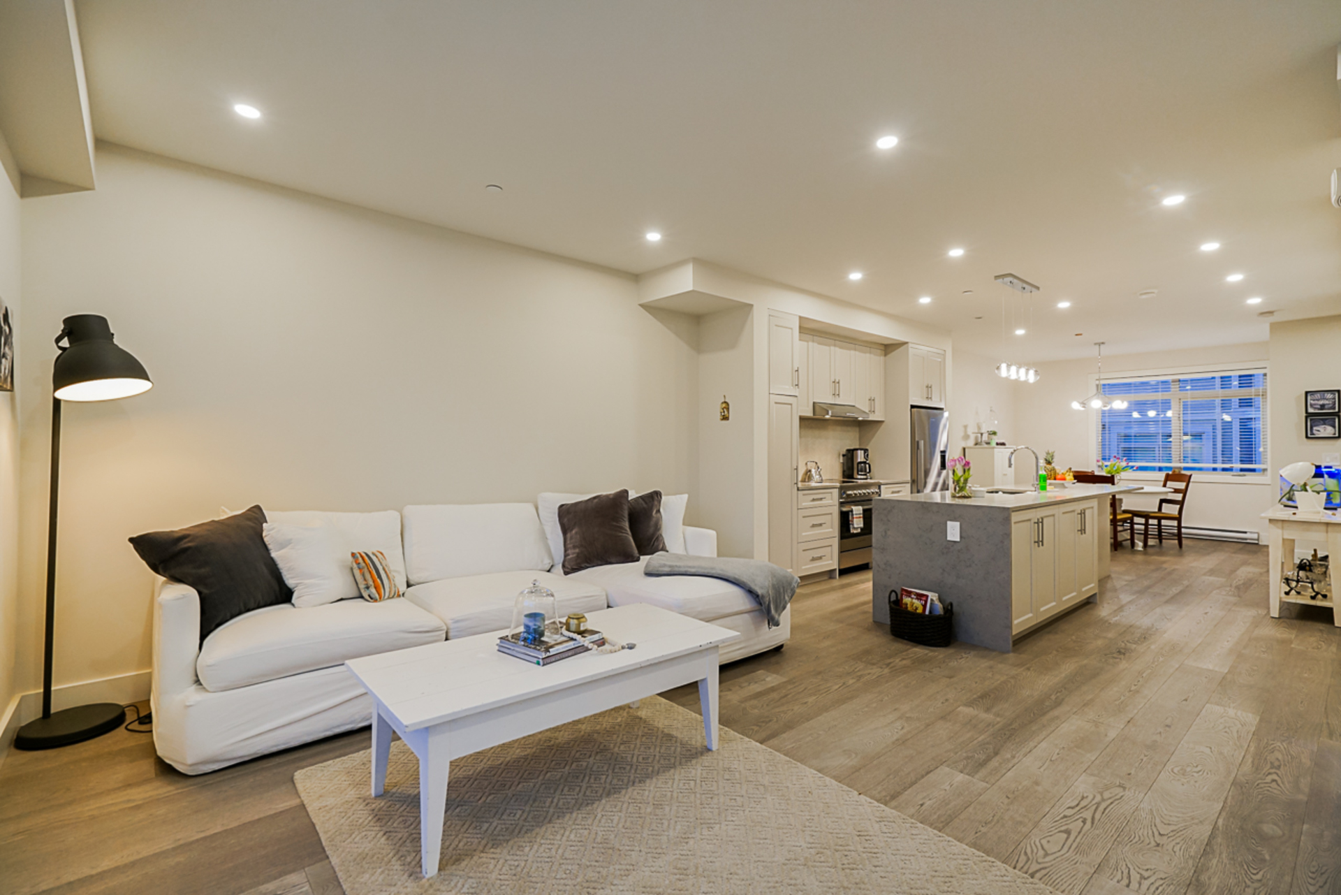 unit-11-115-west-queens-road-north-vancouver-10 at 11 - 115 W Queens Road, Upper Lonsdale, North Vancouver